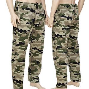 Herren SweatpantsHose Jogginghose Trainingshose Freizeithose Fleece warm S-3XL