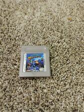 Mega Man V (Nintendo Game Boy, 1994)