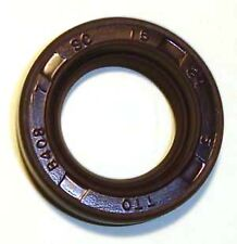 SUZUKI OIL SEAL REPLACES PART 09284-37001. Free 1st Class postage