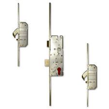 Winkhaus Av2 de bloqueo automático Palanca operado Pestillo Y Cerrojo 20mm Radio 45 Mm Rh