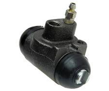 Drum Brake Wheel Cylinder-Element3 Rear Raybestos WC37468