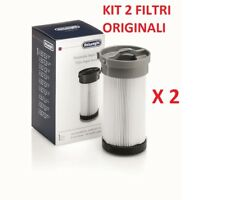 Filtro Aria DLS021 Colombina De Longhi XLD12NB XLD15NBM XLD65M XLD13NB XLF6540M