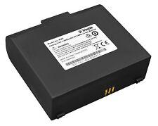 Trimble GeoExplorer 5 Series Geo 5T Battery 206402C