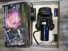 Meade Etx-90Ec Refractor Telescope