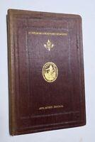 Les Eglises et monastères de Paris. Pièces en prose et en vers des IXème, XII...