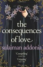 The Consequences of Love,Sulaiman Addonia