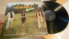 THE RENAISSANCE SEASONS LP- 1977 ISSUE-SINGCORD ZLP-3043S VINYL N. MINT
