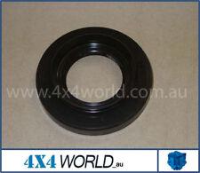 For Toyota Landcruiser HZJ78 HZJ79 Series Diff - Pinion Seal 99-02