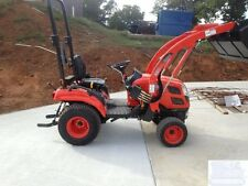 4WD Tractors for sale | eBay