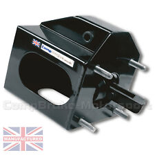 VOLVO 240 PEDAL BOX Replace servo unit **BOX ONLY**  - CMB6715-BOX