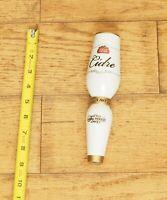 Stella Cidre Beer Tap Handle, for Kegerator, Bar Top, Keg, Brewing, IPA