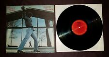 Billy Joel LP Glass Houses w/ inner sleeve 1980 Columbia vg+-exc FC 36384
