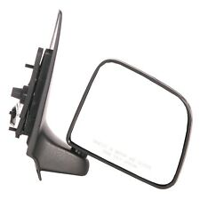 Door Mirror-Sport CIPA-USA 43245 fits 1993 Ford Ranger