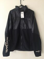 Original Men's Mountain Hardwear Finder Jacket Team C Racing Limited Edition L
