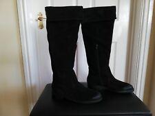 e2ffe1df110a0 Jonak Women's Boots   eBay