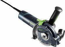 769954 Festool Smerigliatrice DSC-AG 125 FH-Plus