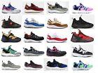 Nike Air Huarache - Light - Utility NM - Utility PRM - Mens Running Trainers