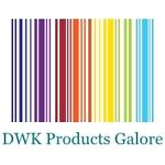 dwkproductsgalore