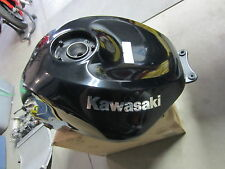 08 09 10 kawasaki zx 10r zx10 zx10r gas tank fuel