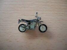 Pin Anstecker Honda Ape 100 Delux schwarz black Motorrad Art. 0887 Motorrad Moto