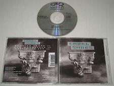 CRUEL SHOES/DANCING SHOES(RCA/62230-2)CD ÁLBUM