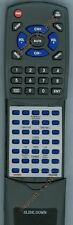 Replacement Remote for FRIGIDAIRE 309342604, FAS186L2A2, FAC064J7A