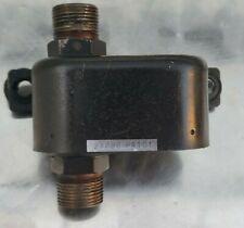 DATSUN 280ZX AC DRYER RESERVOIR 27690 P9101 S130Z 1982 1983