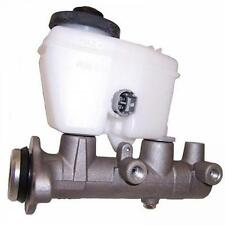 Brake Master Cylinder fits Toyota HiLux 2.7 3.0 3.4 Diesel Petrol Turbo Warranty