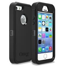 Otterbox Defender Case for iPhone 5/ 5s /SE w/ Holster