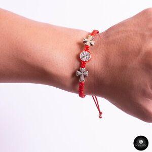 Kavak Handmade Hanbraided Men's Bracelet - Peaceful Cruz