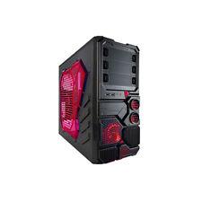 BAREBONES DESKTOP PC  MM4.50.506 AMD RYZEN 5 3400G 3.7GHz ASRock A320M-HDV