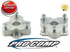 """Procomp Nitro 2.5"""" Leveling Lift Kit for 2009-2013 Dodge Ram 1500 m/USA"""