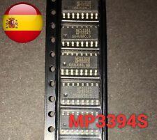 mp3394s IC power controller sop16  17IPS20 17IPS19 LED envío rápido desde España
