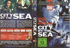 City by the Sea / Robert De Niro / AudioVideoFotoBild-Edition 10/09 / DVD