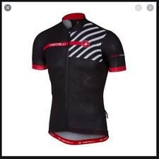 CASTELLI | Free AR 4.1 | Cycle Shirt | Mens