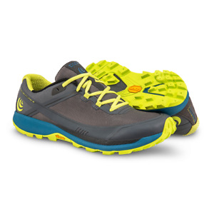 Topo Athletic RUNVENTURE 3 Womens Trail Running Shoes