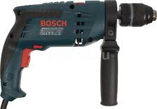 TRAPANO BOSCH PROFESSIONAL GSB 1600RE - 700 Watt