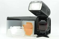 Nikon SB-900 Speedlight Flash SB900                                         #785
