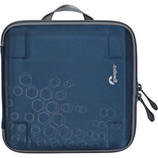 Lowepro Dashpoint AVC2 Action Camera GoPro Case - Blue