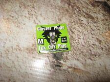 RC Fox Glow Plug Blaster M (1)