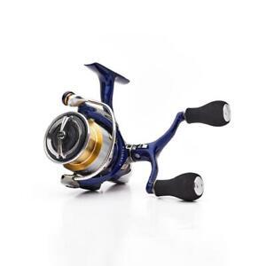 Daiwa TDR 3012QD Double Handle Reel (SALE - FREE SHIPPING)