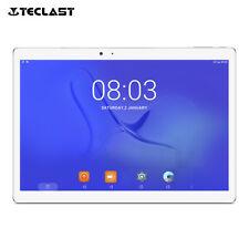Teclast Master T10 10.1'' Tablet PC Android 7.0 4gb 64gb huellas sensor wifi
