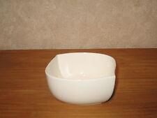 HUTSCHENREUTHER *NEW* LUNA Bol 13cm blanc Bowl white