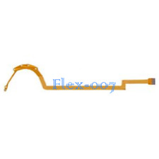 Lens Aperture Flex Cable For Canon Zoom EF 35-350mm f/3.5-5.6 / EF 35-135/4-5.6