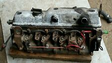 Ford focus 2001 1.8 tddi endura diesel di cylinder head