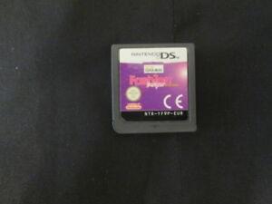 DS : FASHION DESIGNER - ITA ! Compatibile 3DS e 2DS ! Solo cartuccia