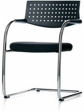 Used Office Furniture, Used Vitra Office Chairs