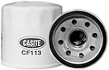 Engine Oil Filter Casite CF113