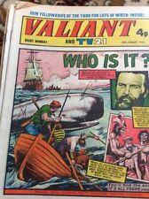 Film & TV Beano Comics