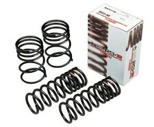 RS-R DOWN SPRINGS (Ti2000) for SUZUKI SWIFT(ZC72S) S137TD from JAPAN